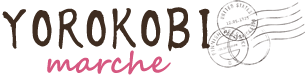 YOROKOBI matche